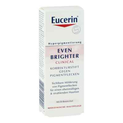 Eucerin Even Brighter Korrekturstift g.Pigmentfle.  bei versandapo.de bestellen