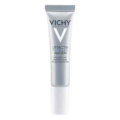 Vichy Liftactiv Augen Creme  bei versandapo.de bestellen