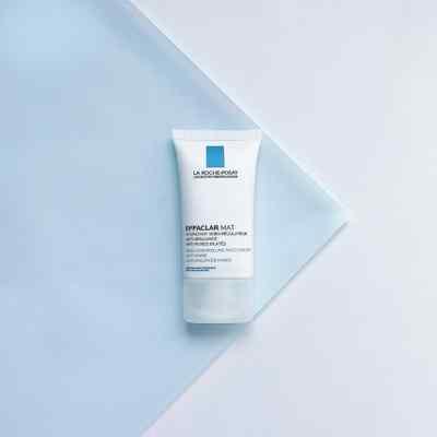 Roche Posay Effaclar Mat Creme  bei versandapo.de bestellen