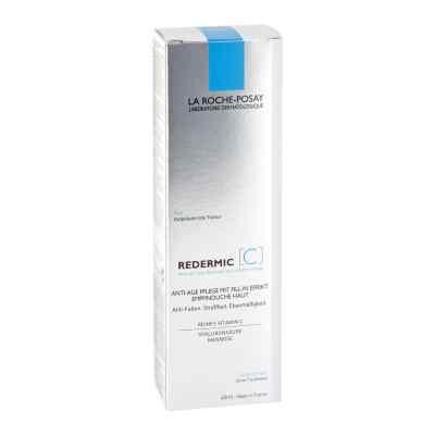 Roche Posay Redermic C Th Creme  bei versandapo.de bestellen