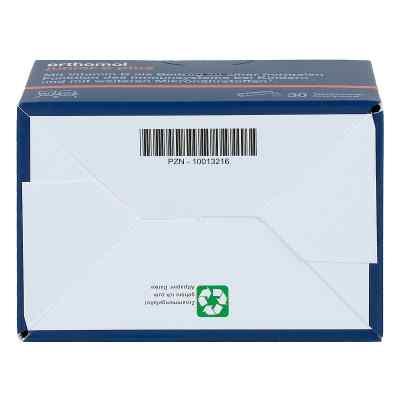 Orthomol Junior C plus Granulat  bei versandapo.de bestellen