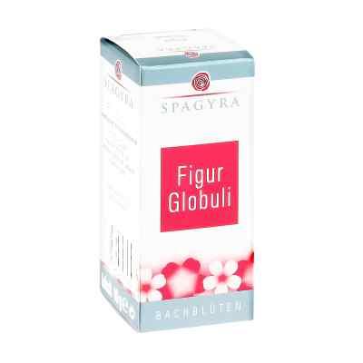 Bachblüten Figur Globuli  bei versandapo.de bestellen