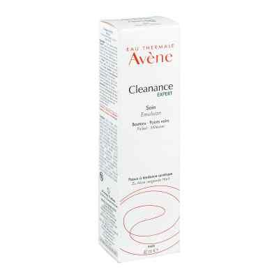 Avene Cleanance Expert Emulsion  bei versandapo.de bestellen