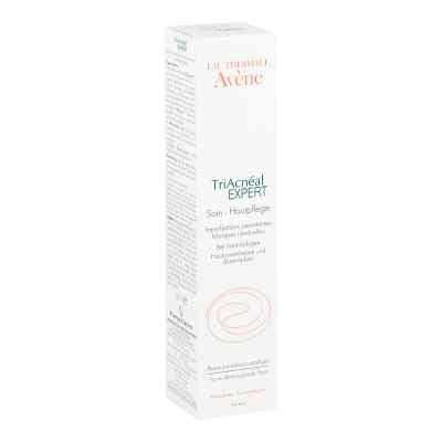 Avene Cleanance Triacneal Expert Emulsion  bei versandapo.de bestellen