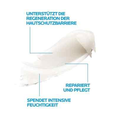 Roche Posay Cicaplast Lippen B5 Balsam  bei versandapo.de bestellen