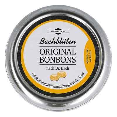 Bachblüten Murnauer Original Bonbons nach Doktor  Bach  bei versandapo.de bestellen