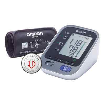 Omron M500 Oberarm Blutdruckmessgerät Hem-7321-d  bei versandapo.de bestellen
