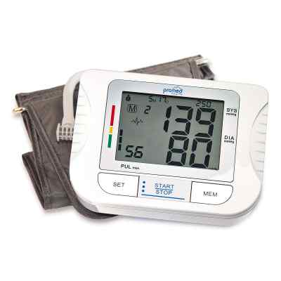 Promed Blutdruckmessgerät Pbw-3,5  bei versandapo.de bestellen