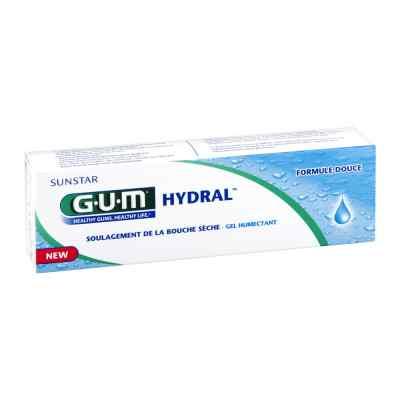 Gum Hydral Feuchtigkeitsgel  bei versandapo.de bestellen
