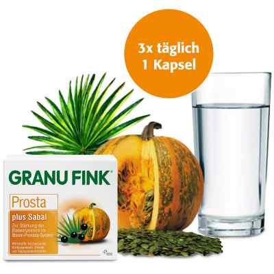 GRANU FINK Prosta plus Sabal  bei versandapo.de bestellen