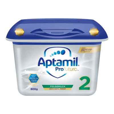 Aptamil Profutura 2 Folgemilch nach d.6.Monat Plv.  bei versandapo.de bestellen