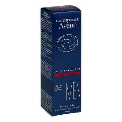 Avene Men Anti-aging Feuchtigkeitspflege  bei versandapo.de bestellen