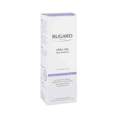 Rugard Urea 10% Repair Bodylotion  bei versandapo.de bestellen