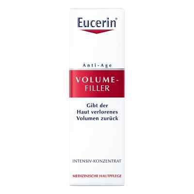 Eucerin Anti-age Volume-filler Intensiv-konzentrat  bei versandapo.de bestellen