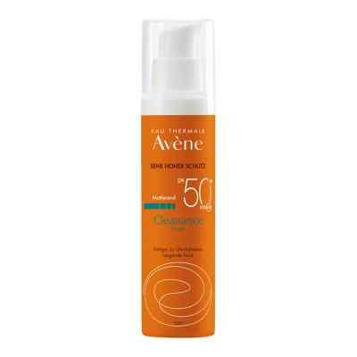 Avene Cleanance Sonne Spf 50+ Emulsion  bei versandapo.de bestellen