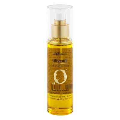 Olivenöl Schönheits-elixir schöne Haut Körperöl  bei versandapo.de bestellen