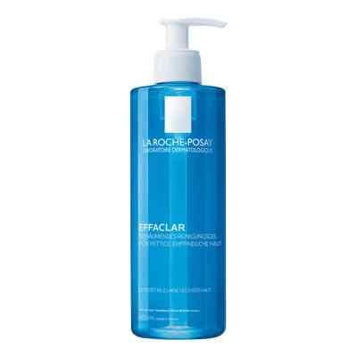 Roche Posay Effaclar schäumendes Reinigungsgel  bei versandapo.de bestellen