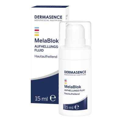 Dermasence Melablok Emulsion  bei versandapo.de bestellen