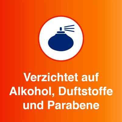 FeniHydrocort Creme 0,5 %  bei versandapo.de bestellen