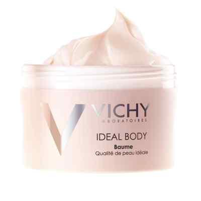 Vichy Ideal Body Balsam  bei versandapo.de bestellen