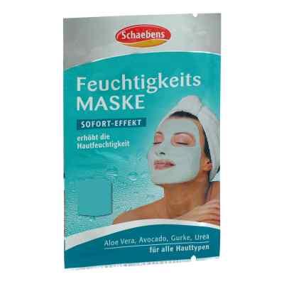 Feuchtigkeits Maske  bei versandapo.de bestellen