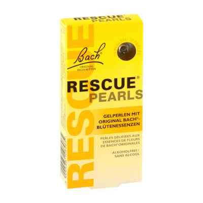 Rescue pearls  bei versandapo.de bestellen
