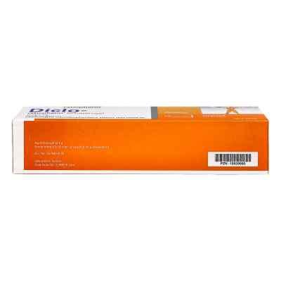 Diclo-ratiopharm Schmerzgel  bei versandapo.de bestellen