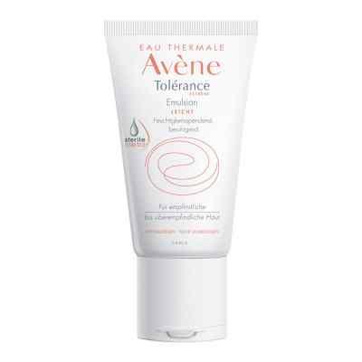 Avene Tolerance Extreme Emulsion norm.Haut Defi  bei versandapo.de bestellen