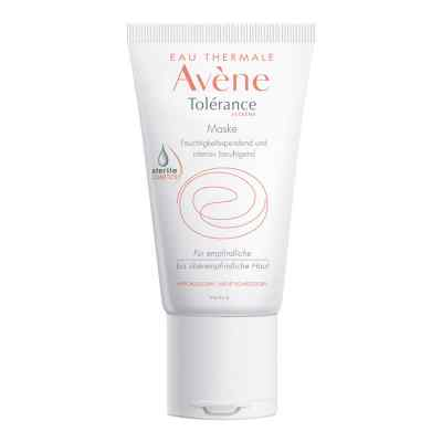 Avene Tolerance Extreme Maske Defi  bei versandapo.de bestellen