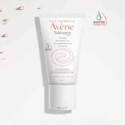 Avene Tolerance Extreme Creme trock.Haut Defi  bei versandapo.de bestellen