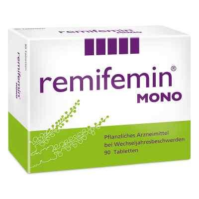 Remifemin mono  bei versandapo.de bestellen