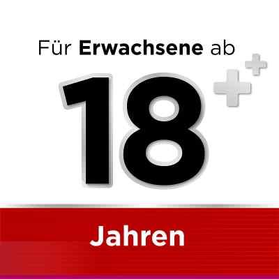 DOBENDAN Direkt Flurbiprofen Spray bei Halsschmerzen  bei versandapo.de bestellen