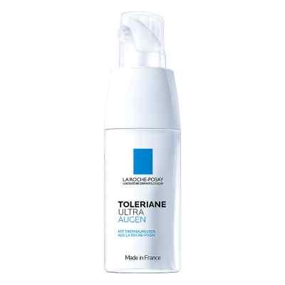 Roche Posay Toleriane Ultra Augen Creme  bei versandapo.de bestellen