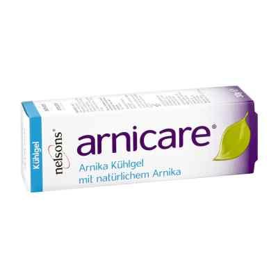 Arnicare Arnika Kühlgel  bei versandapo.de bestellen