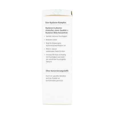 Hyaluron Nachtpflege Creme  bei versandapo.de bestellen