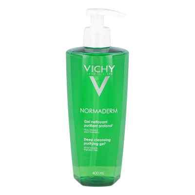 Vichy Normaderm Reinigungs-gel  bei versandapo.de bestellen