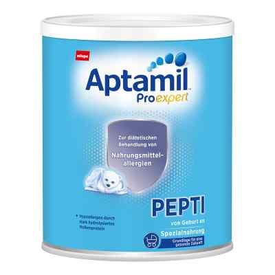 Aptamil Proexpert Pepti Pulver  bei versandapo.de bestellen