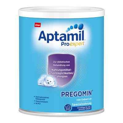 Aptamil Proexpert Pregomin Pulver  bei versandapo.de bestellen