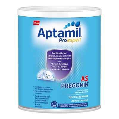 Aptamil Proexpert Pregomin As Pulver  bei versandapo.de bestellen