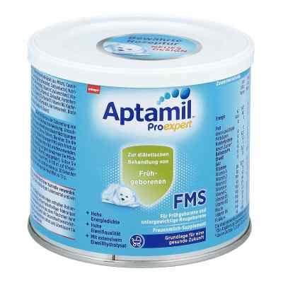 Aptamil Proexpert Fms Pulver  bei versandapo.de bestellen