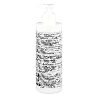 Vichy Dercos Anti-schuppen Shampoo fett.Kopfhaut  bei versandapo.de bestellen