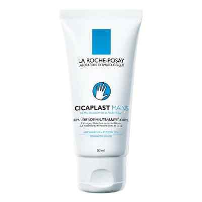 Roche Posay Cicaplast Handcreme  bei versandapo.de bestellen