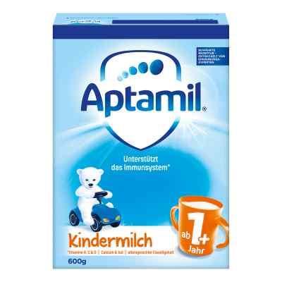 Aptamil Kindermilch Gum 1 Pulver  bei versandapo.de bestellen