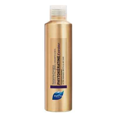 Phyto Phytokeratine Extreme Shampoo  bei versandapo.de bestellen