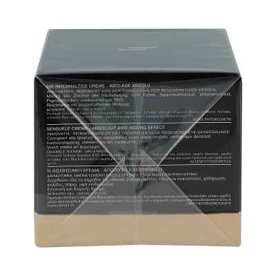 Lierac Premium reichhaltige Creme  bei versandapo.de bestellen
