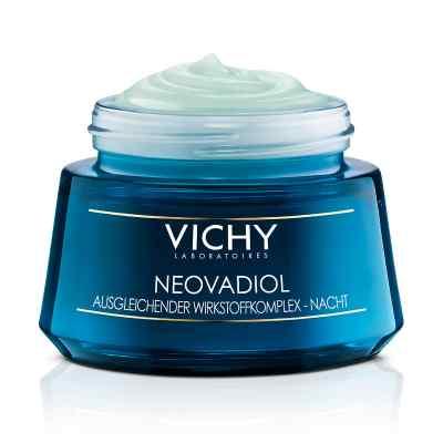 Vichy Neovadiol Nacht Creme  bei versandapo.de bestellen