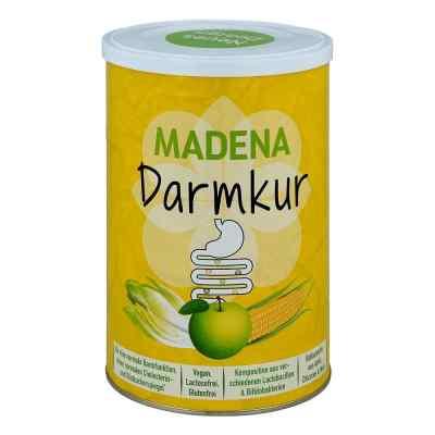 Madena Darmkur Pulver  bei versandapo.de bestellen