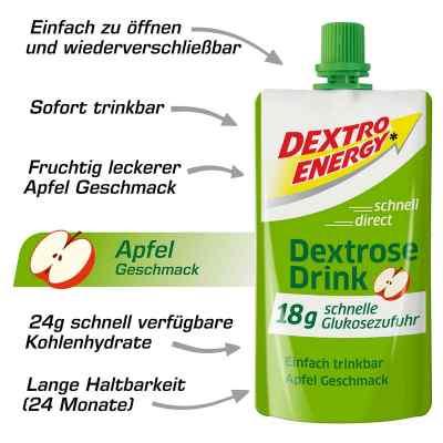Dextro Energy Dextrose Drink  bei versandapo.de bestellen