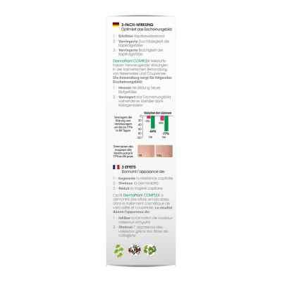 Biomed Couperose ade Konzentrat  bei versandapo.de bestellen
