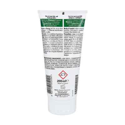 Frontline Pet Care Shampoo für sensible Haut veterinär   bei versandapo.de bestellen